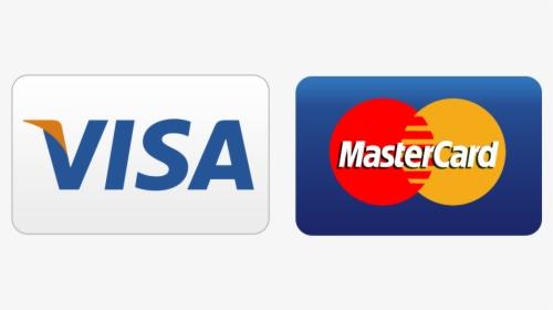 10-101793_credit-or-debit-card-mastercard-logo-visa-card.png