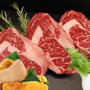 "Zertifiziertes Spitzen Premium- & Biofutter ""Made in Germany"""